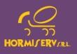 Hormiserv SRL